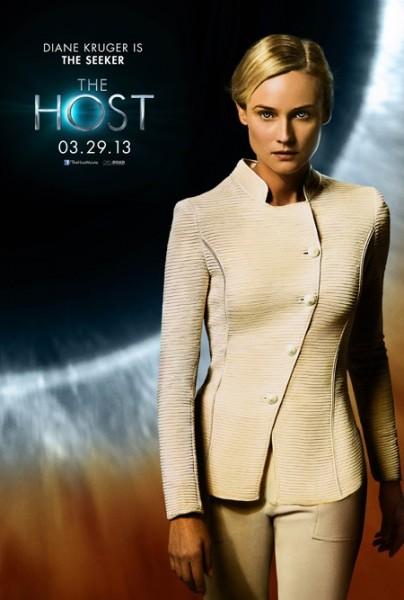 the-host-poster-diane-kruger