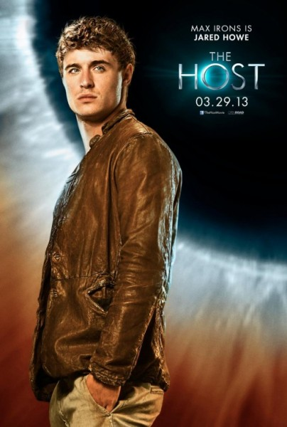 the-host-poster-max-irons