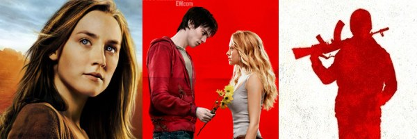 the host warm bodies red dawn poster
