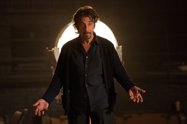 the-humbling-al-pacino-3