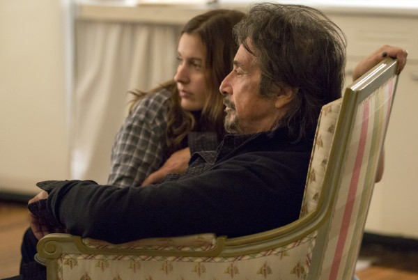 the-humbling-al-pacino