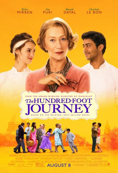 the-hundred-foot-journey-poster-