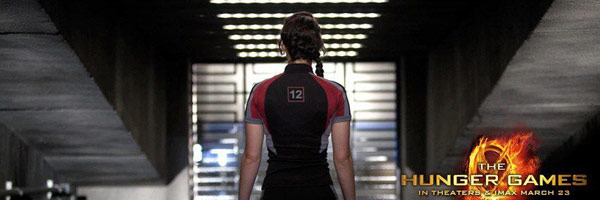the-hunger-games-banner-slice