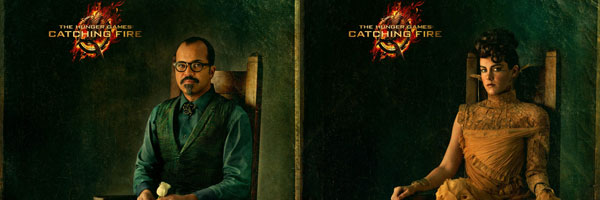 the-hunger-games-catching-fire-beetee-johanna-posters-slice