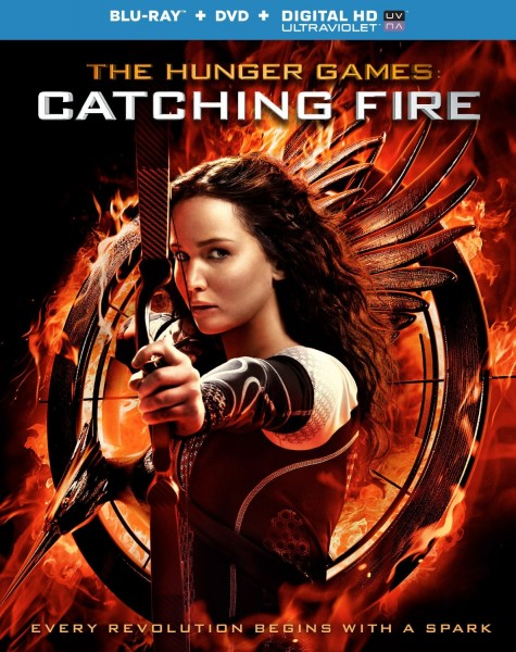 the-hunger-games-catching-fire-blu-ray-cover
