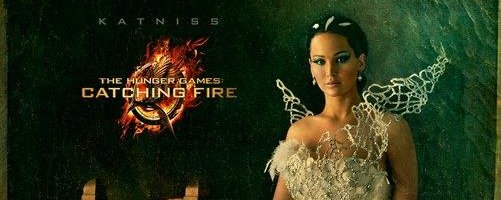 the-hunger-games-catching-fire-jennifer-lawrence-image-slice