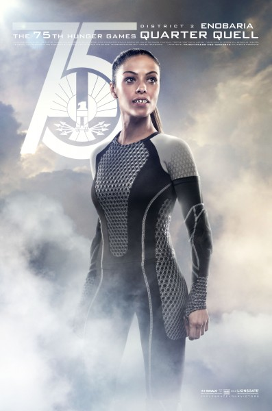 the-hunger-games-catching-fire-poster-enobaria