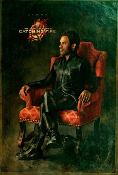 the-hunger-games-catching-fire-poster-lenny-kravitz