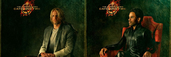 the-hunger-games-catching-fire-posters-haymitch-cinna-slice