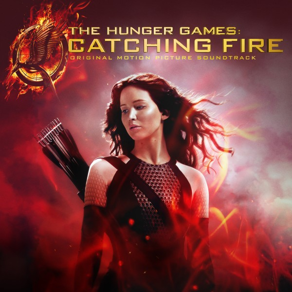 the-hunger-games-catching-fire-soundtrack-cover