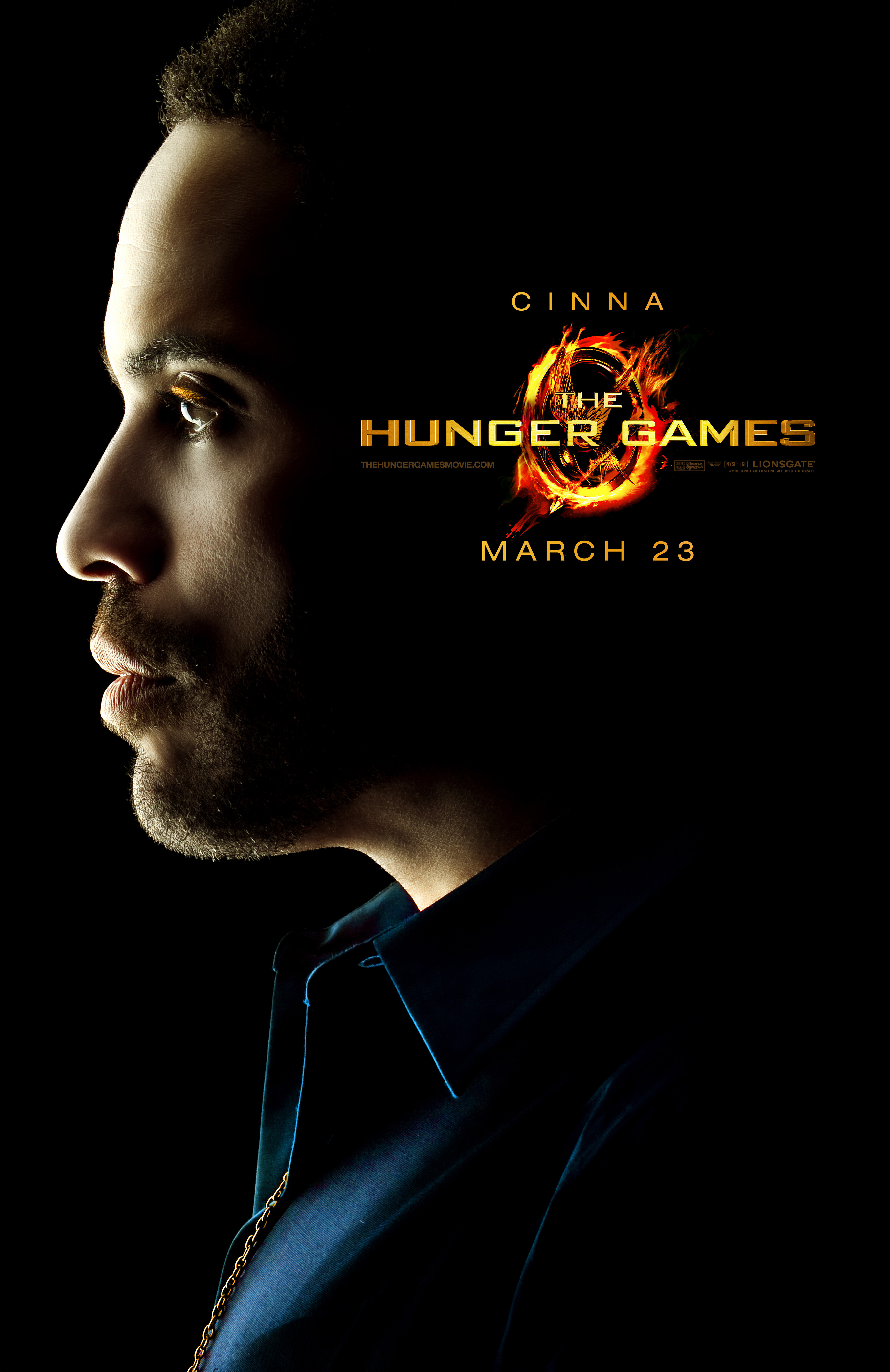 http://collider.com/wp-content/uploads/the-hunger-games-character-poster-cinna1.jpg
