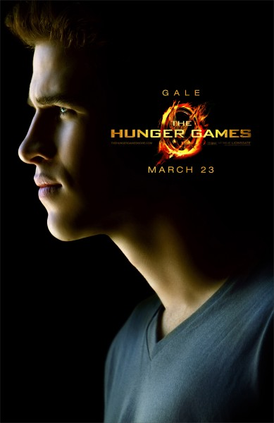 the-hunger-games-character-poster-gale