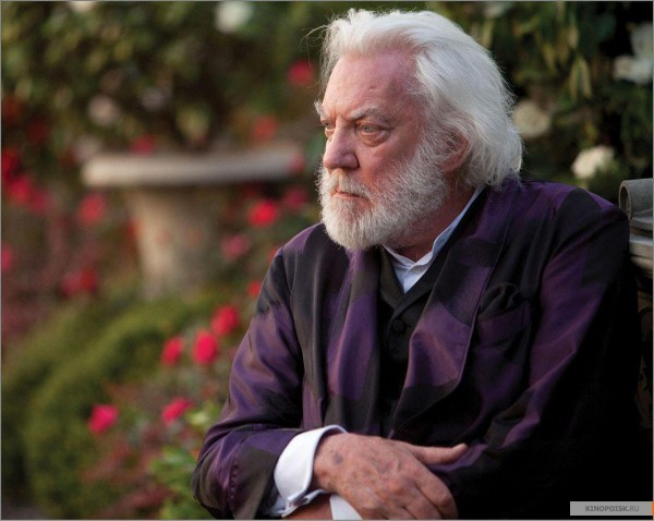 the-hunger-games-donald-sutherland