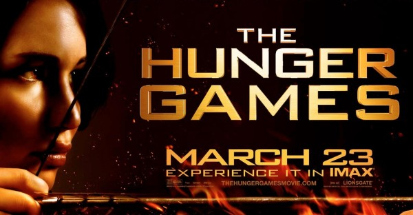 the-hunger-games-imax-banner