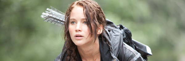 the-hunger-games-jennifer-lawrence-slice