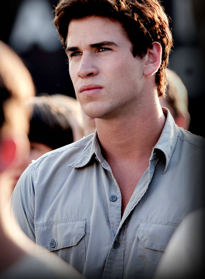the-hunger-games-liam-hemsworth-gale