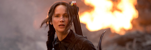 the-hunger-games-mockingjay-part-1-jennifer-lawrence-slice