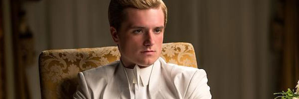 the-hunger-games-mockingjay-part-1-josh-hutcherson-slice