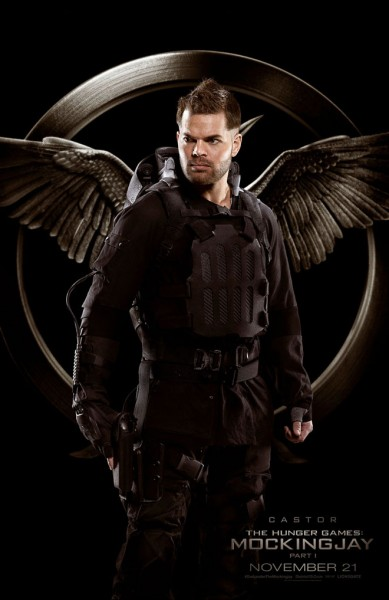 the-hunger-games-mockingjay-part-1-poster-castor-wes-chatham