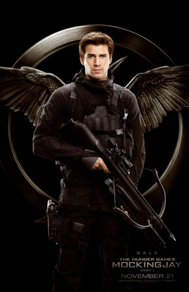 the-hunger-games-mockingjay-part-1-poster-liam-hemsworth