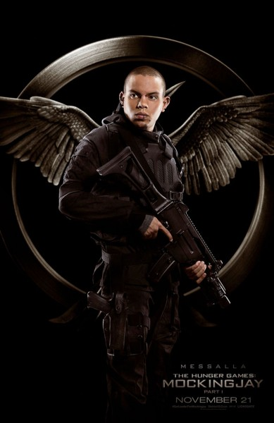 the-hunger-games-mockingjay-part-1-poster-messalla-evan-ross
