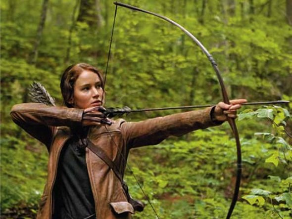 the-hunger-games-movie-image-jennifer-lawrence-02