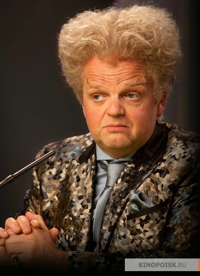 the-hunger-games-toby-jones