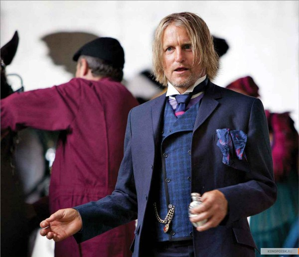 the-hunger-games-woody-harrelson