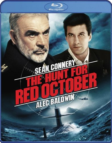 the-hunt-for-red-october-blu-ray-cover