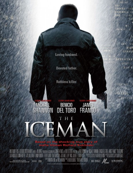 the-iceman-movie-poster-01