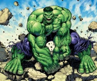 the-incredible-hulk.jpg