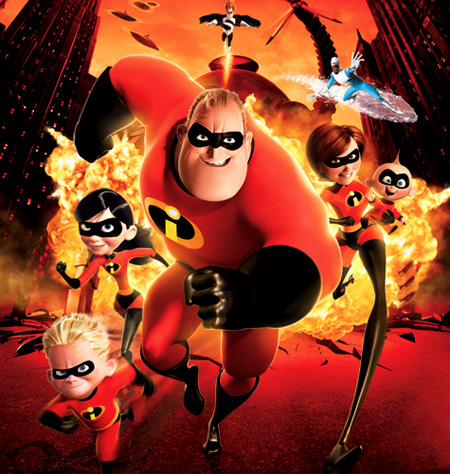 the-incredibles-movie-image-2