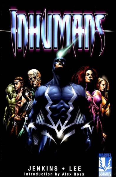 the-inhumans-movie