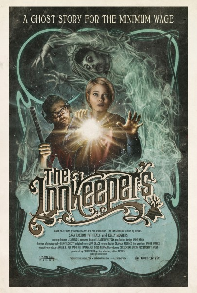 the-innkeepers-poster