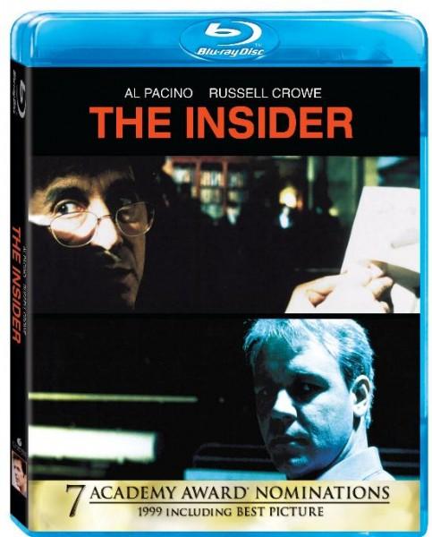 the-insider-blu-ray