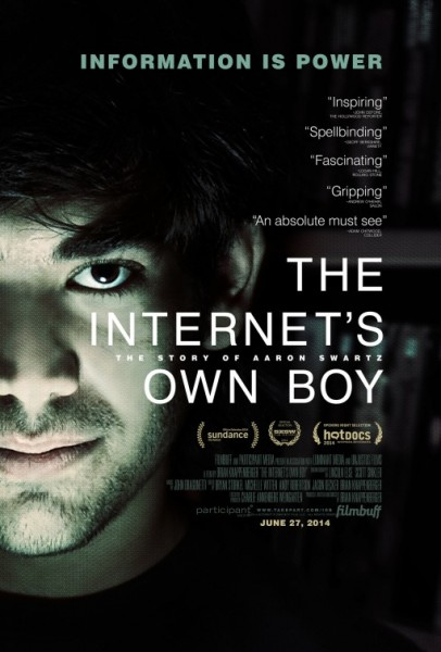 the-internets-own-boy-poster