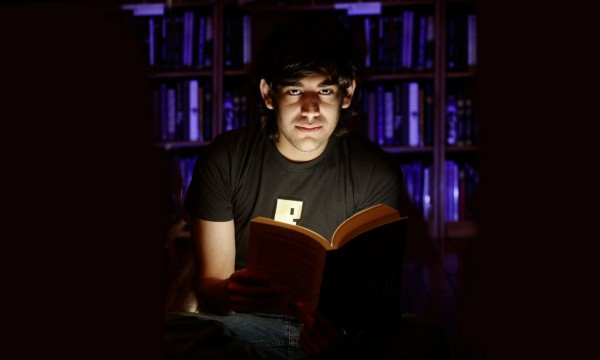 the-internets-own-boy-the-story-of-aaron-swartz