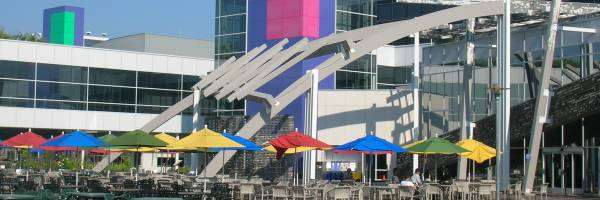 the-internship-googleplex-slice