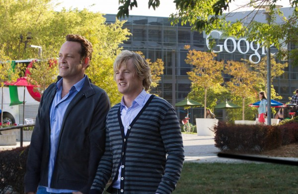 the-internship-vince-vaughn-owen-wilson