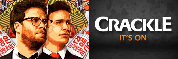 the-interview-crackle