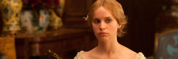 the invisible woman felicity jones slice