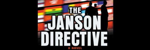 the-janson-directive-slice
