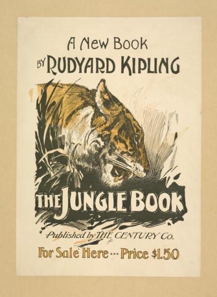 the-jungle-book-cover