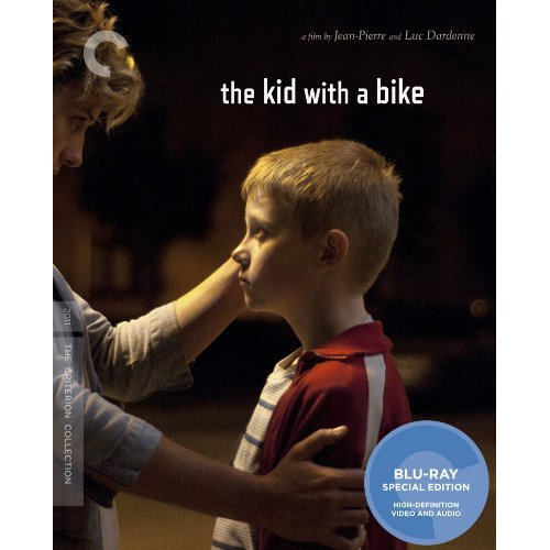 the-kid-with-a-bike-criterion-blu-ray