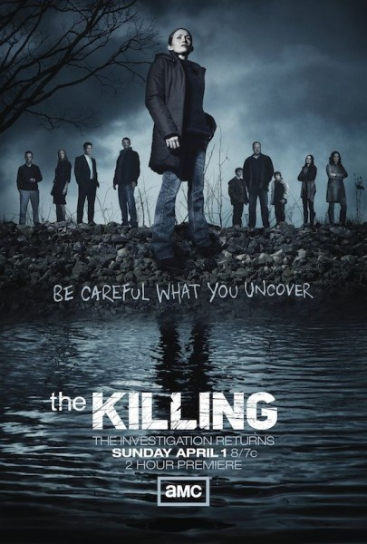 the-killing-season-2-poster