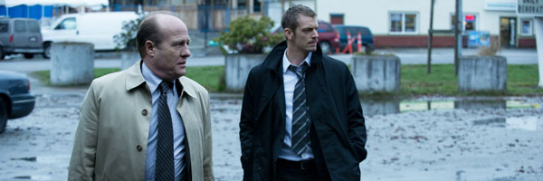 the-killing-season-3-joel-kinnaman-slice
