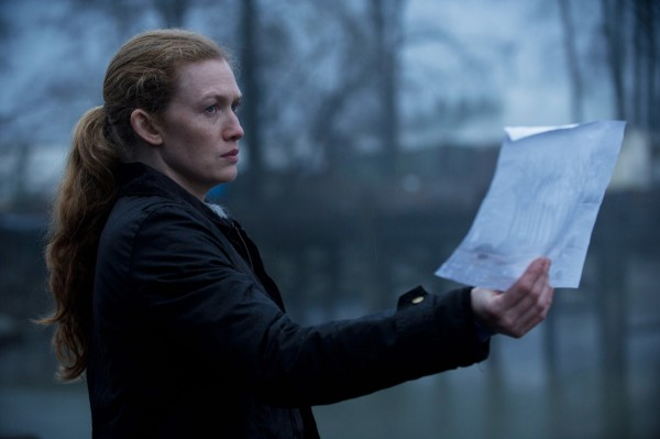 the-killing-season-3-mireille-enos