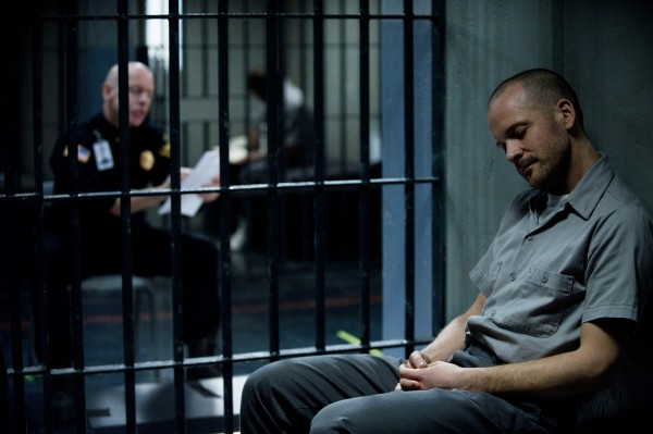 the-killing-season-3-peter-sarsgaard