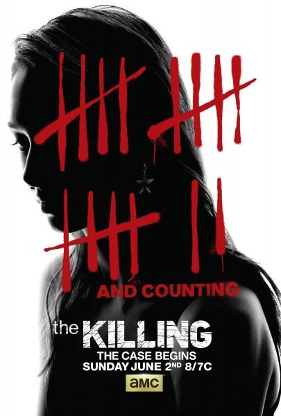 the-killing-season-3-poster