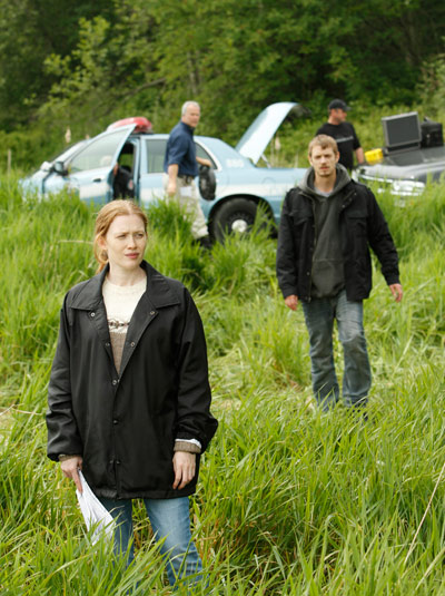 the-killing-tv-show-image-01